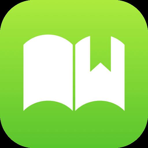Evernoteへライフログ集約、簡単7アプリ