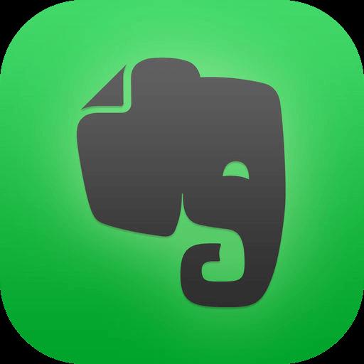 2009年から使い続けてるEvernoteアプリ、初心者・プライベート向け活用法