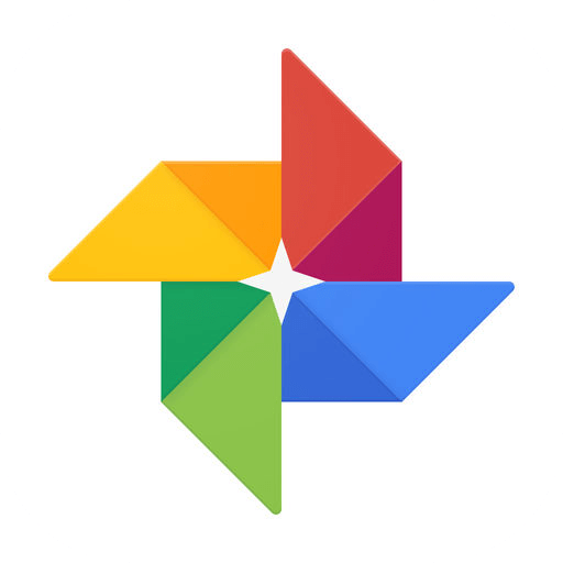 iCloudフォトライブラリとGoogleフォトの併用で写真活用が更に楽しくなる