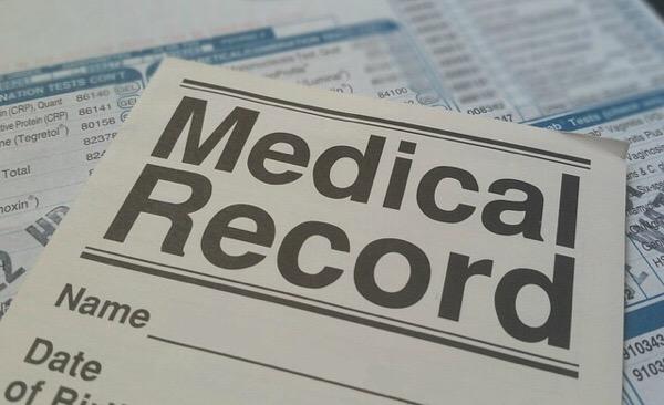 人間ドック今年も無事、各数値をクリア!健康管理のライフログを紹介いたします